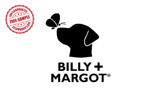 Every Billy + Margot® product