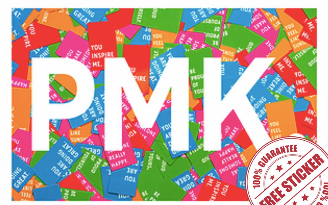 FREE KINDCARDS FROM PMK